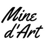 MINE dART