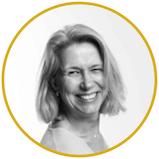 Marie-Christine, Experte en Marketing Relationnel