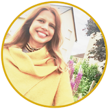 Martine, Directrice de Projet, Développement Personnel et Business