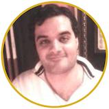 Samuel, expert en financement de l'innovation et cross-visibilité