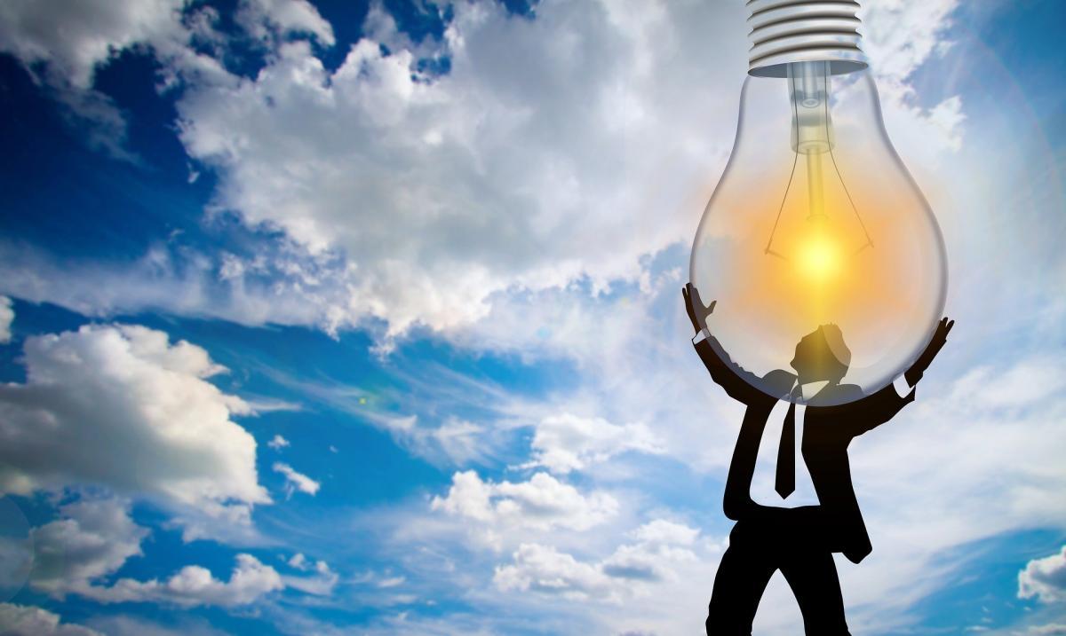 Mine dArt vous aide à diminuer vos factures d'électricité
